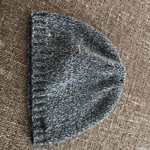 LadiesExpress Hat